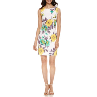 Womens Easter Dresses Easter Dresses for Women - JCPenney