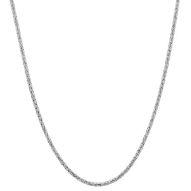 jcpenney.com | Limited Quantities! 14K Gold 20 Inch Chain Necklace