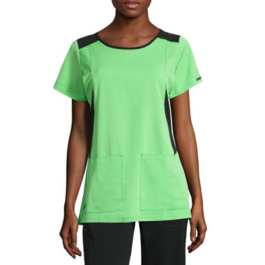 jcpenney.com | Wonder Wink Womens Scrub Top