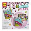 ALEX Toys Craft Super Sweet Diary