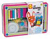 ALEX Toys Craft My Sewing Kit