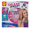 ALEX Toys DIY Wear Paint & Sparkle Galaxy Jewelry