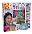 ALEX Toys DIY Wear Bling Bangles Jewelry