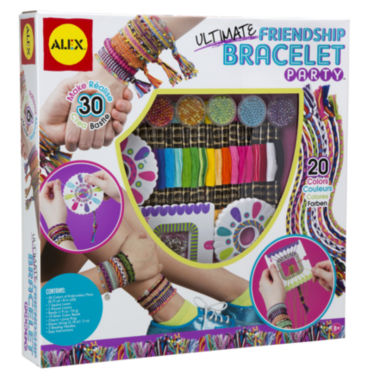 jcpenney.com | Alex Toys Kids Art Set
