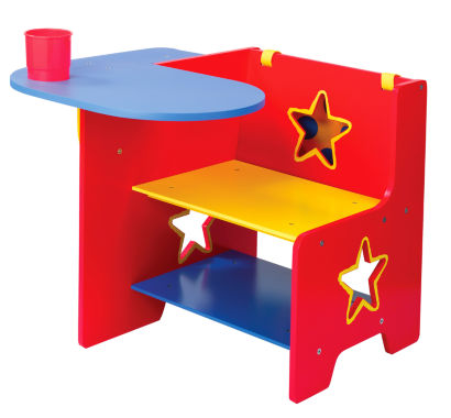 jcpenney.com | ALEX Toys Artist Studio My First Desk