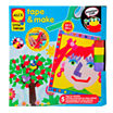 ALEX Toys Little Hands Tape and Make