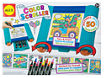 ALEX Toys Craft Color Scroller
