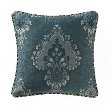 jcpenney.com | Marquis By Waterford Desire 16x16 Square Throw Pillow
