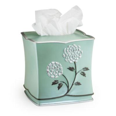 Popular Bath Avantie Tissue Box Cover
