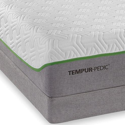 Tempur-pedic TEMPUR-Flex™ Supreme - Mattress Only