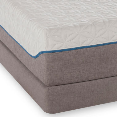 jcpenney.com | Tempur-pedic TEMPUR-Flex™ Prima - Mattress Only