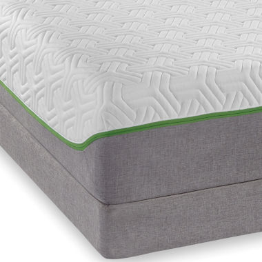 jcpenney.com | Tempur-pedic TEMPUR-Flex™ Supreme - Mattress + Box Spring
