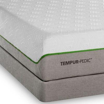 Tempur Pedic Tempur Flex Supreme Breeze 20 Mattress Box