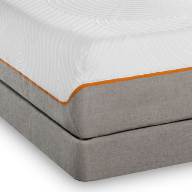 jcpenney.com | Tempur-Pedic TEMPUR-Contour™ Elite Breeze 2.0 - Mattress + Box Spring