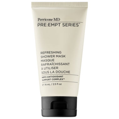 jcpenney.com | Pre:Empt Shower Mask
