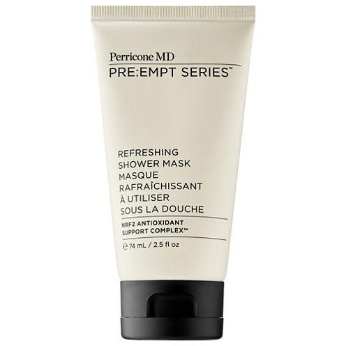 Pre:Empt Shower Mask