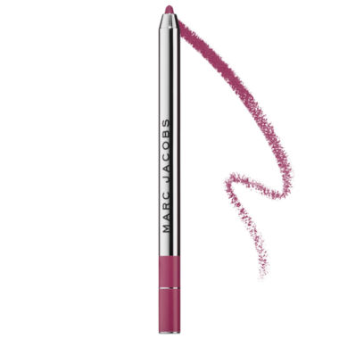 jcpenney.com | Poutliner Longwear Lip Liner Pencil
