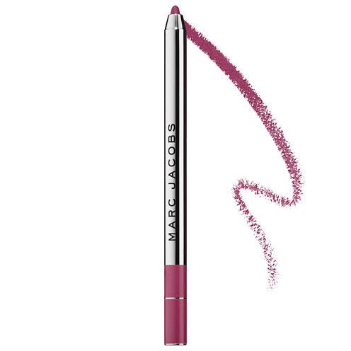 Poutliner Longwear Lip Liner Pencil