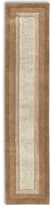 JCPenney Home™ McKenzie Washable Runner Rugs