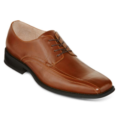 jcpenney.com | JF J. Ferrar® Derby Mens Dress Shoes