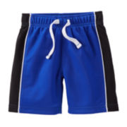 Carter's® Mesh Shorts - Boys 6-24m