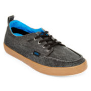 Vans® Millsy Mens Skate Shoes