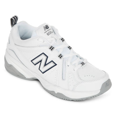 b4afcd8c18ffe New Balance 608V4 Womens Training Shoes JCPenney