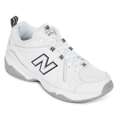 jcpenney.com | New Balance® 608V4 Womens Training Shoes
