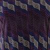 Prp/blue Mini Wave