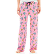 Insomniax® Challis Sleep Pants