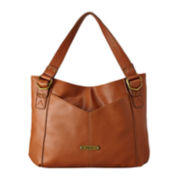 Relic® Parker Shoulder Bag