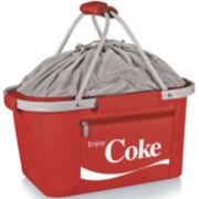 Coca-Cola Metro Basket