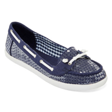 jcpenney.com | Arizona Harbor Boat Shoes