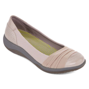 jcpenney.com | Zibu™ Janeta Slip-On Shoes
