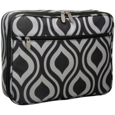 jcpenney.com | Wallybags® Travel Carry-On Travel Organizer