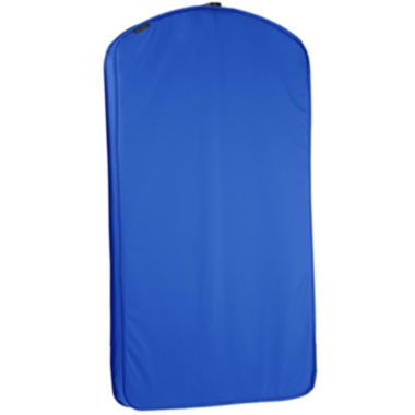 "jcpenney.com | Wallybags® 42"" Suit-Length Carry-On Garment Bag"