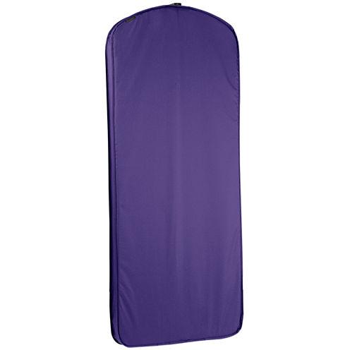 "Wallybags® 52"" Suit-Length Garment Bag"
