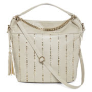 Dolce Girl Chrissy Hobo Bag