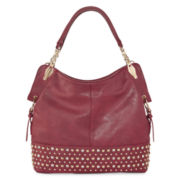 Latique Amelia Shopper Bag