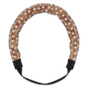 Decree® Bling Headband