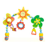 Tiny Love Sunny Stroll Activity Arch