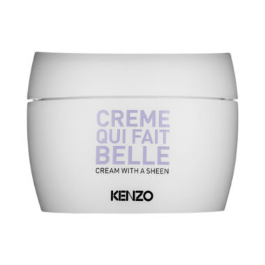 jcpenney.com | Kenzoki Cream with a Sheen