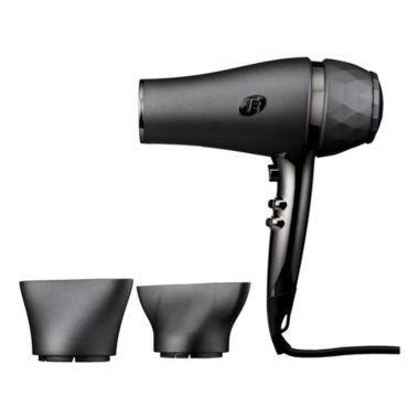 jcpenney.com | T3 PROI PROFESSIONAL HAIR DRYER
