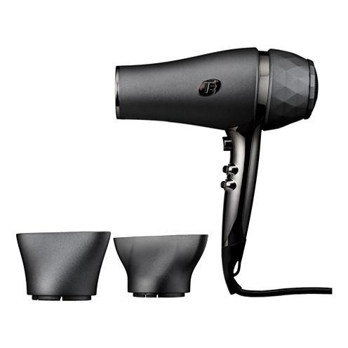T3 PROI PROFESSIONAL HAIR DRYER