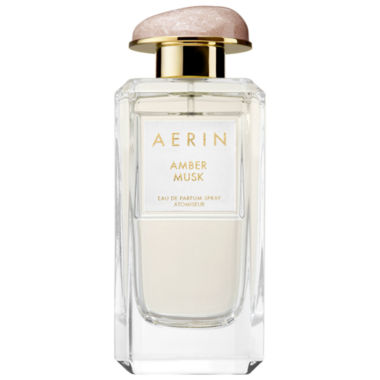jcpenney.com | AERIN Amber Musk