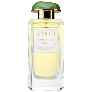 jcpenney.com | AERIN Waterlily Sun