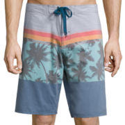 Burnside® Molokai Board Shorts