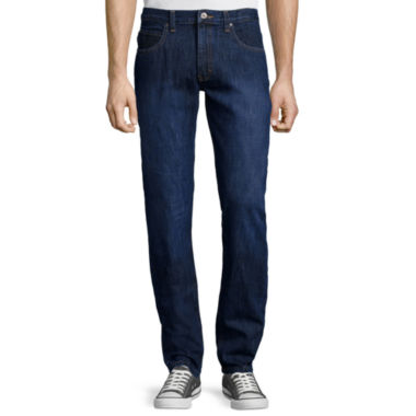 jcpenney.com | Dickies® 5-Pocket Jeans - Slim Fit