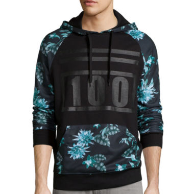 jcpenney.com | Master Piece Print Hoodie