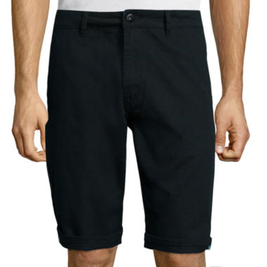 jcpenney.com | Zoo York® N-Y-See Shorts